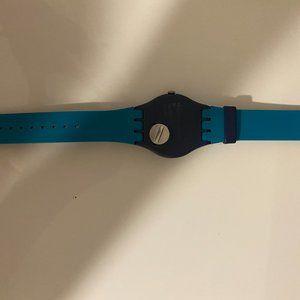 Swatch Accessories - Swatch Watch